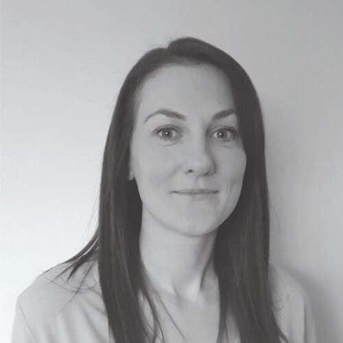 Helen MacDonald - Clinical Psychologist